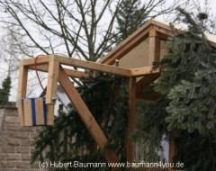 Haibach Faschingszug 2013 273
