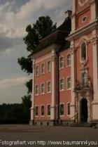 Kloster Birnau - Bodensee