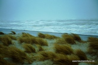 Norderney-1990-Sturm-Wiebke-002