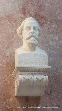 Julius Echter, Mespelbrunn - Wallhalla