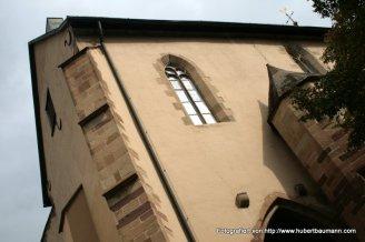 Leonberg Stadtkirche