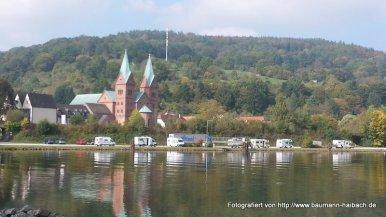 Neustadt am Main