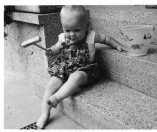 1964-Hubert