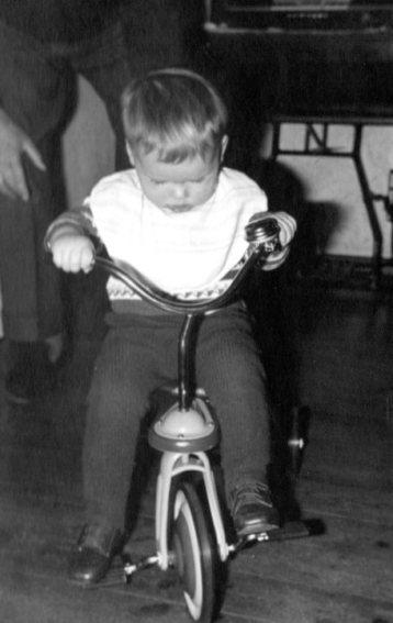 1965-Hubert