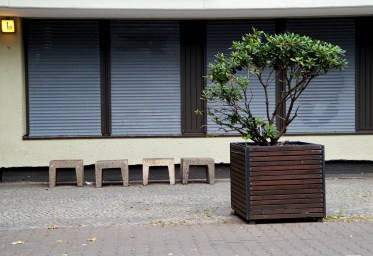 mehringplatz 10