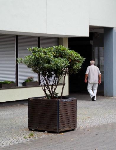 mehringplatz 9