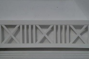 rural detail II