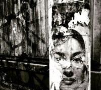 portrait108