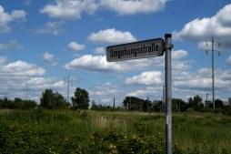 schönefeld7