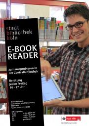 180px-E-Book-Reader_1