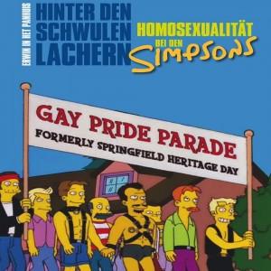 hinter-den-schwulen-lachern