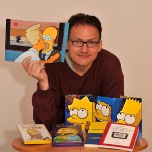 Simpsons-Vortrag_Erwin-In-het-Panhuis_05_(c)_Axel-Bach