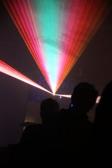 Lasershow (3)