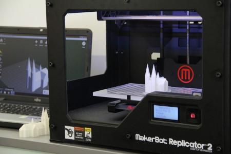 1001-clp-3d-printer