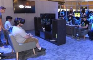 oculus9