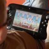 mit der Wii U eigene Super Mario Level erschaffen (Copyright Spieleratgeber NRW)