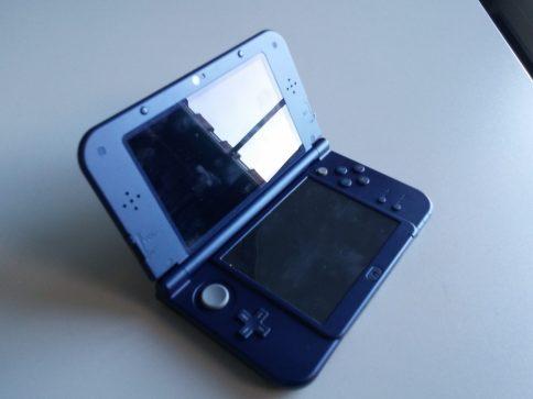 Auswahl_Nintendo