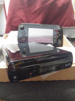 Wii_U-1