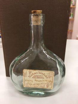 flaschenbuch-flasche