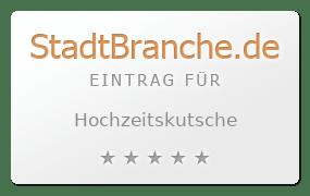 Aktuelles Kutsche In Rostock Buchholzer Pferdestarken