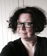 Karoline (kk), Online- und Sociamedia-Redakteurin bei den Stadtbüchereien