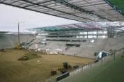 stadionneu04