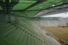 stadionneu3