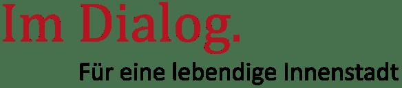 SFA Logo_Im_Dialog