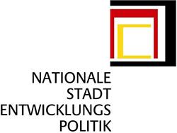 Logo_Nationale-Stadtentwicklungspolitik