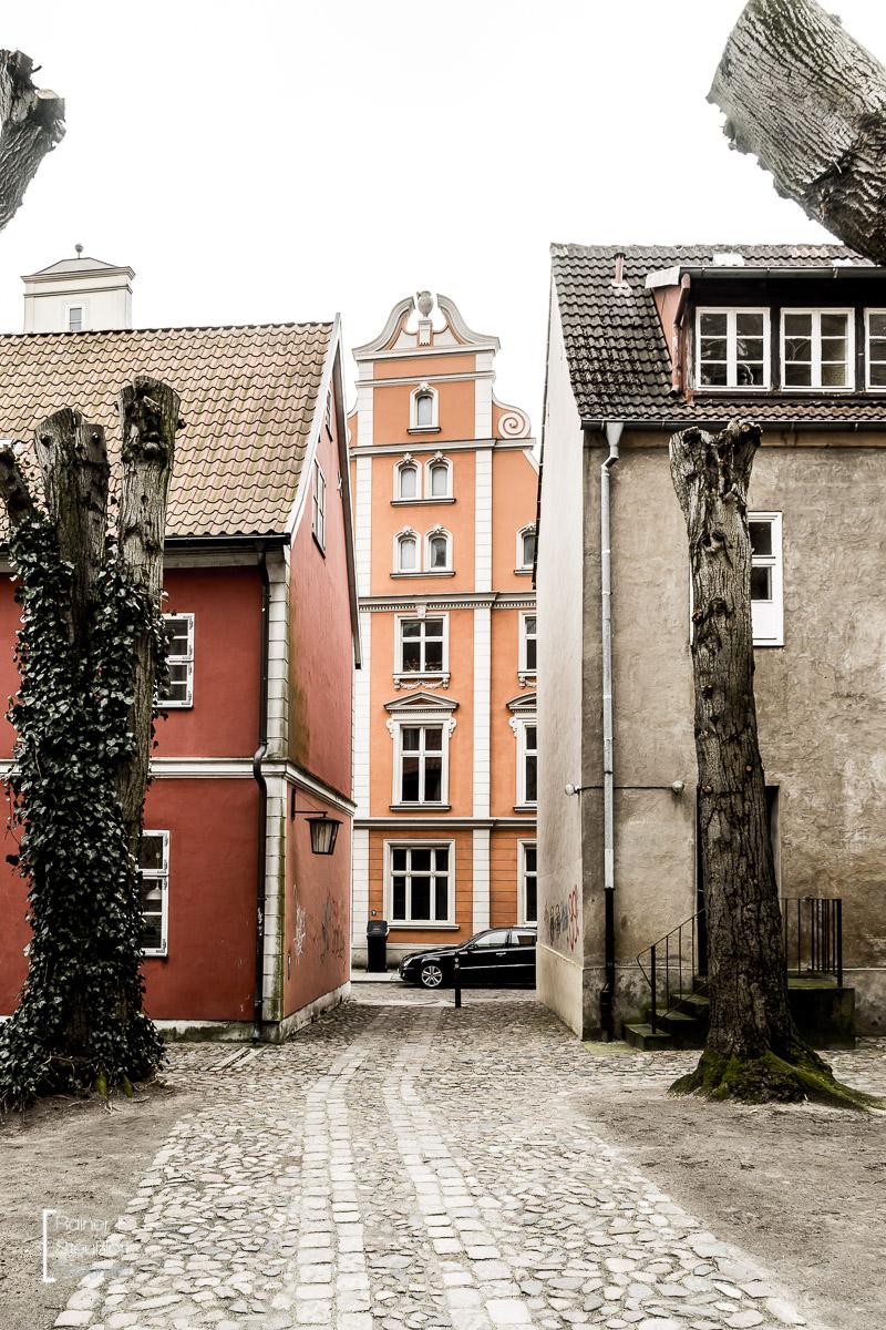rainer_steussloff-2851