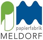Sponsor Papierfabrik Meldorf