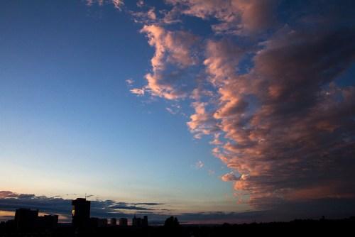 WolkensturmDC_ c Sabine Karrer