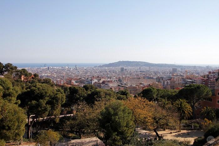 barcelona parkguell _ c sabine karrer (1)