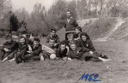 domesheim_fussball1962_tischelmayer