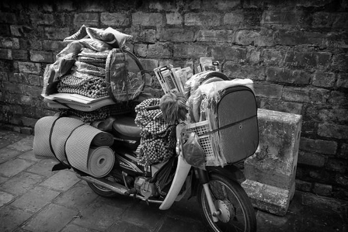 vietnam_motorroller-_-c-lutz-zimmermann-10