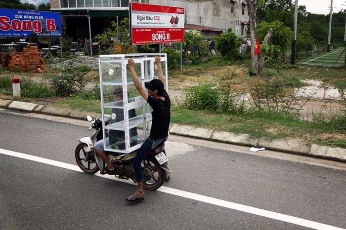 vietnam_motorroller-_-c-lutz-zimmermann-12