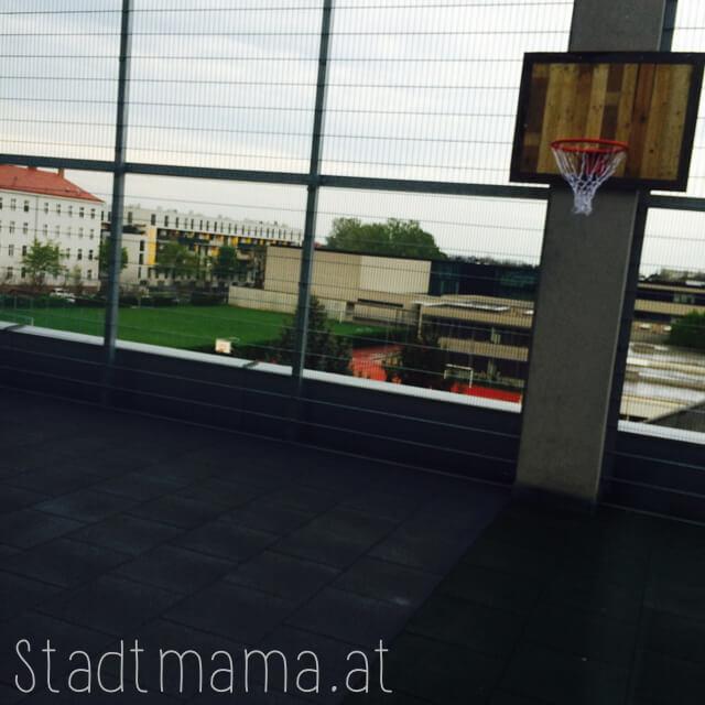 Stadtmama-Dachbodenzauber-Donauzentrum - 5