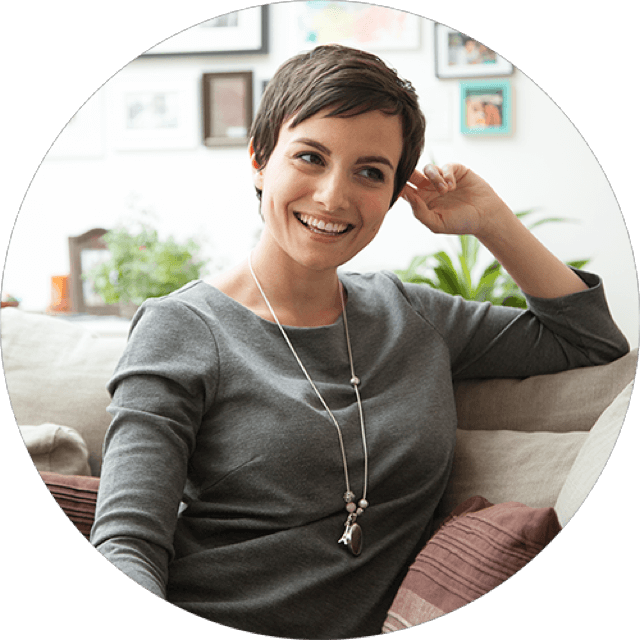 Interview mit Jeannine Mik