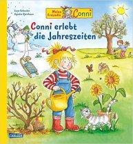 conny-jahreszeiten-stadtmama-mamablog