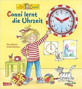 conny-uhrzeit-stadtmama-mamablog