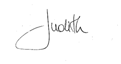 judith-unterschrift-ebook