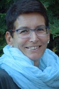 Sandra Temml-Jetter Interview
