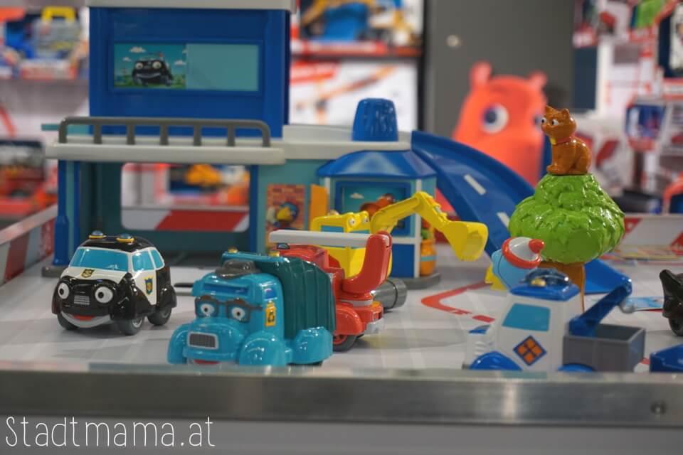 Spielwarenmesse Nürnberg