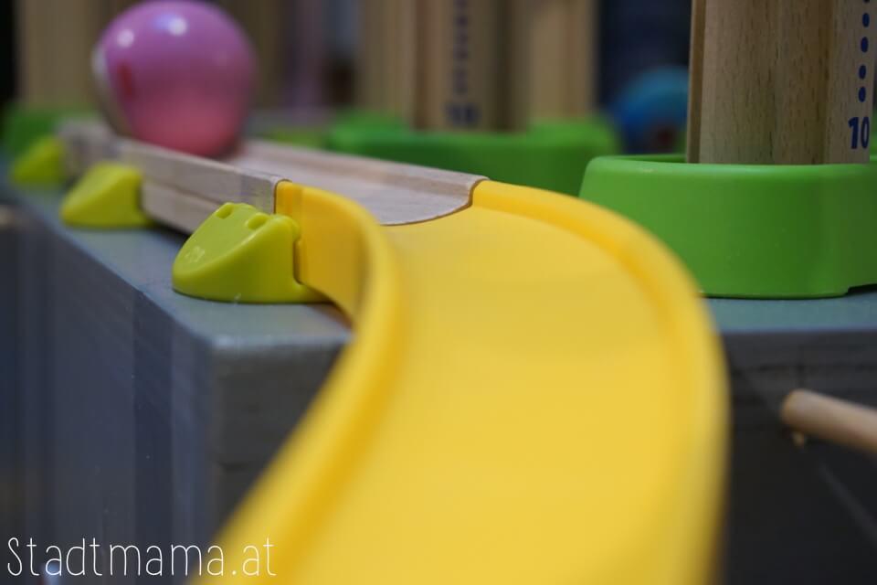 Spielwarenmesse