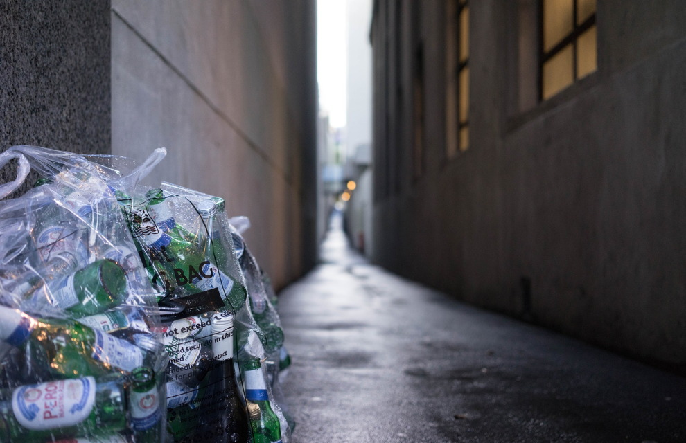 Zero Waste Gastbeitrag