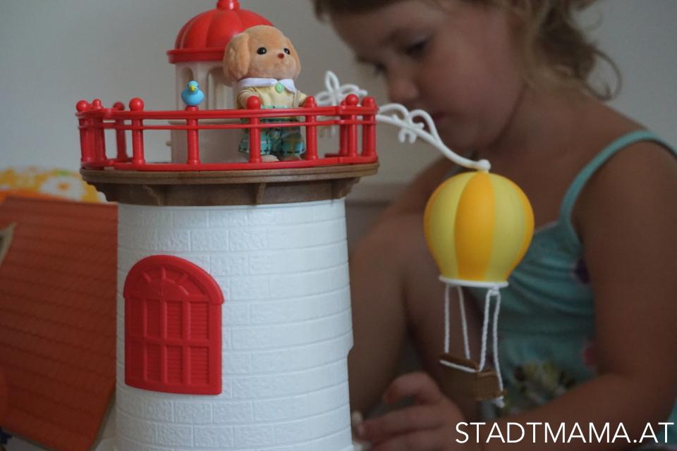 Rollenspiel Ideen Kinder