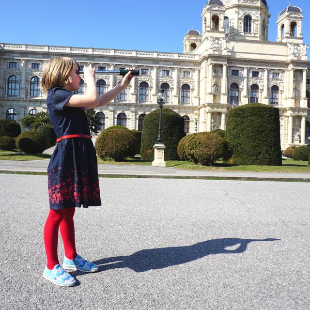Stadt-Suchspiel für Kinder