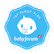 Babyforum.at Top Family Blogs