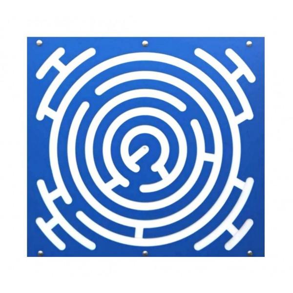 Labyrinth-EZ-t-19c