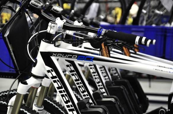 Pressedienst Fahrrad/Haibike